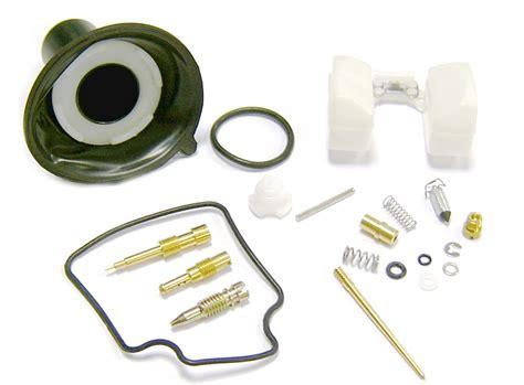 vergaser membrane set 150cc z b f 252 r agm gmx daelim 152qmi 125ccm 4 takt roller ebay