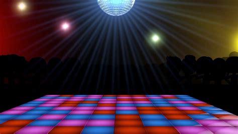 disco ball floor l disco dance floor on vimeo