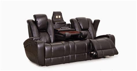 reclining loveseat cheap cheap reclining sofas hawkeye reclining sofa