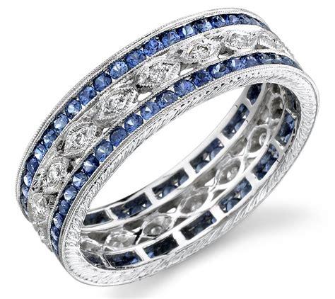 Sapphire And Diamond Ring Boston  Wedding, Promise. Opal Necklace. Copper Jewelry. Pandora Bangle Charms. Starfish Stud Earrings. Jewlery Chains. Sapphire Bangles. Terracotta Pendant. Ladies Gold Wedding Band
