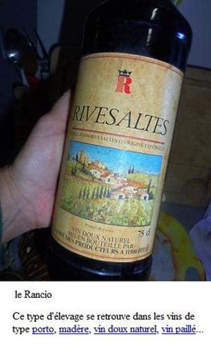 vin pour cuisiner recette de civet de langoustes au rancio