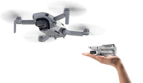dji mavic mini leak shows impressive specs   tiny  drone