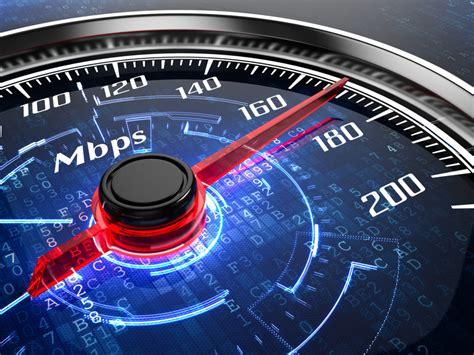 UAE jumps up global rankings for broadband speed ...