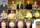 Ocean Breeze: Philippine Presidents Trivia