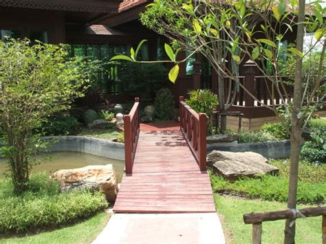 Thai Gardens by Welcome To Pornchai Gardens Thailand S Top Landscape And