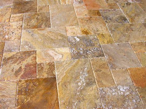 pictures  scabos tiles joy studio design gallery