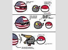 Tiff's Tumblr Hilarious! Awesome Comic Illustrates A