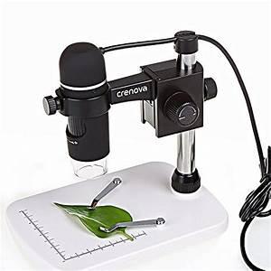Kamera Reinigen Lassen : crenov usb mikroskop mit hd kamera kaufen kaufberatung ~ Yasmunasinghe.com Haus und Dekorationen