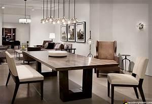 Lampe Esszimmer Modern : esszimmer lampen modern 015 lampen pinterest ~ Frokenaadalensverden.com Haus und Dekorationen