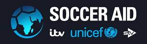 Soccer Aid for Unicef 2018 Tickets Get involved Be part of the action