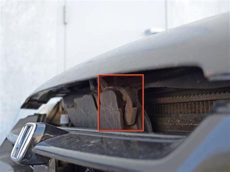 honda accord vehicle speed sensor manual