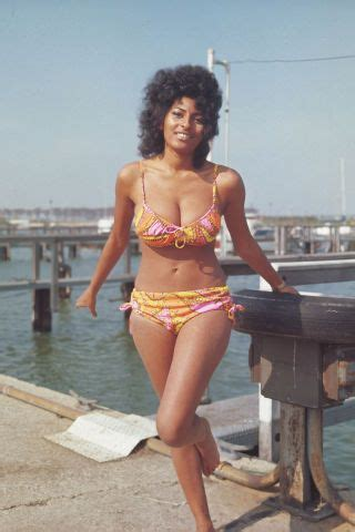 leni wesselman bikini this was the most popular swimsuit the year you were born