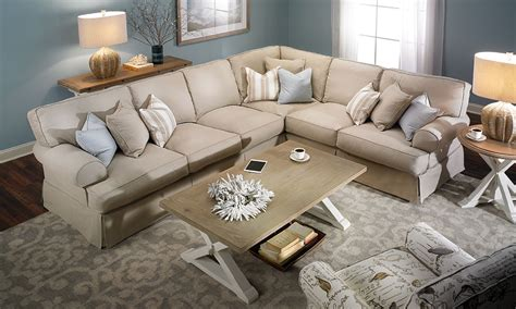 slipcovers for sectional sofa 2 sectional sofa slipcovers maytex stretch 2