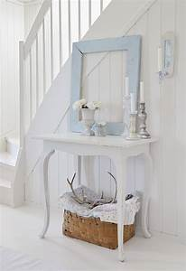 Shabby Chic Mode : 52 ways incorporate shabby chic style into every room in your home ~ Markanthonyermac.com Haus und Dekorationen