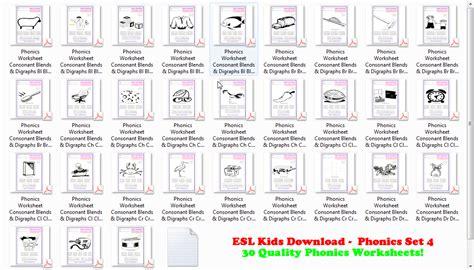 esl downloads esl kids puzzles flashcards board