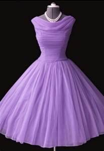 1950s Fashion Poodle Skirt Dresses