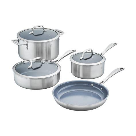 beyond bath bed cookware rachael