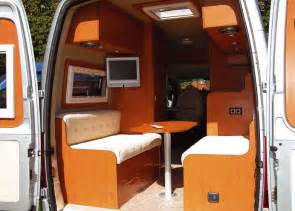 motor home interior motorhome interior auto news and car reviews