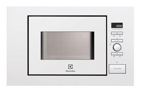 2 c est au programme cuisine micro ondes encastrable electrolux ems17006ow blanc ems17006ow 3639606 darty