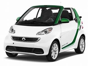 Smart Fortwo 2 : new and used smart fortwo electric drive for sale the car connection ~ Medecine-chirurgie-esthetiques.com Avis de Voitures