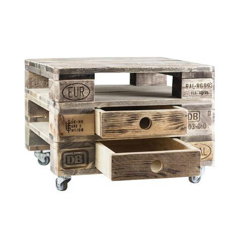 Möbel Aus Paletten Bilder by ᐅ Palettentische Bauen Kaufen Tisch Aus Paletten Shop