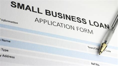 5 Ways To Increase Your Revenue With A Small Business Loan. First Time Home Buyer Information. Installing Attic Insulation Batts. Healthcare Business Intelligence Tools. San Antonio Auto Body Repair. Peace Officers Standards And Training. Dedicated Windows Server Cheap. Insurance Companies Los Angeles. Wwe John Cena Vs Undertaker Dmo Vs Ppo Aetna