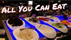 All You Can Eat Ludwigsburg : all you can eat buffet restaurant tour taiwan youtube ~ A.2002-acura-tl-radio.info Haus und Dekorationen