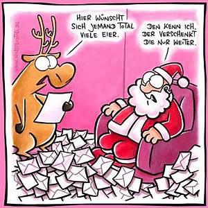 Frohe Ostern Lustig : comics weihnachten pc ag it services ~ Frokenaadalensverden.com Haus und Dekorationen