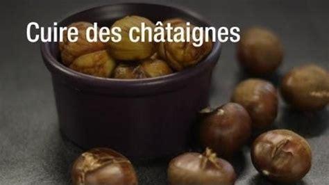 comment cuisiner des christophines comment cuisiner chataigne