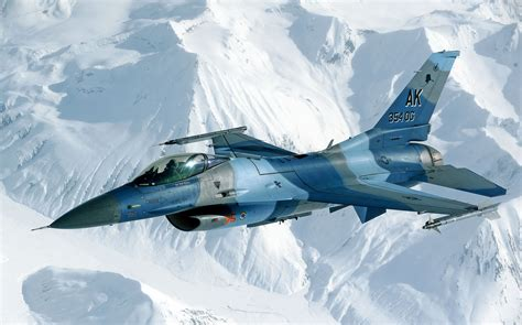 general dynamics   fighting falcon hd wallpapers