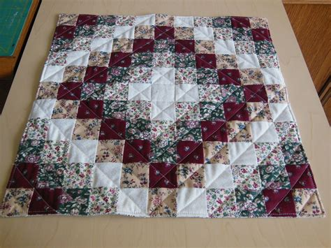 trip around the world quilt pattern of quilts trip around the world