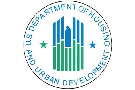 Hud.gov Logo