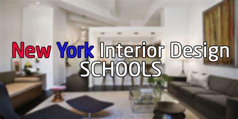 Interior Design Schools Of New York> Freeeducation
