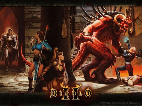 diablo    patch    years vg