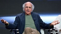 'Curb Your Enthusiasm' returns this fall -- and you can ...