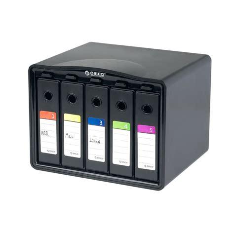 boitier pour disque dur orico phb35 5 bo 238 tier disque dur orico sur ldlc