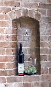 Image Trompe L Oeil : trompe l oeil the mural works ~ Melissatoandfro.com Idées de Décoration