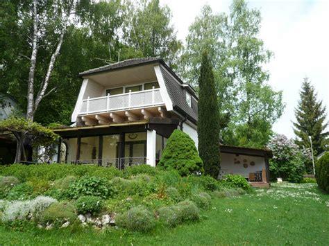 Haus Kaufen München Starnberg by Immobilien Schreiner Wohnen In Einer Der Sch 246 Nsten