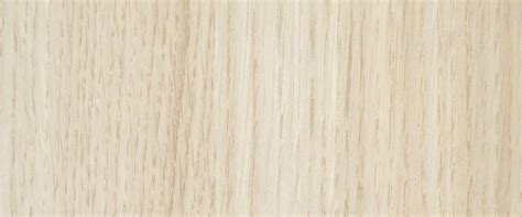 Formica® Collection Woods   Natural Oak