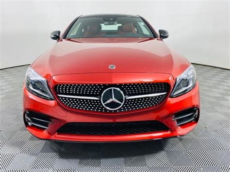 Truecar has over 1,172,566 listings nationwide, updated daily. 2021 Mercedes-Benz C-Class C300 For Sale in Columbia, MO | Global Autosports