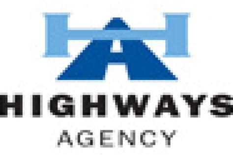 highways agency releases   pinch points