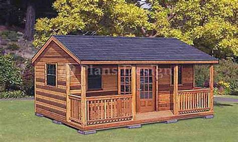 cabin building small guest house shed cabin guest house plans cabin