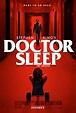 Doctor Sleep (2019 film) - Wikipedia