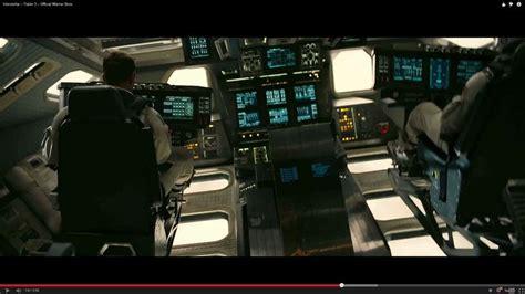 interstellar cockpit google search    pinterest