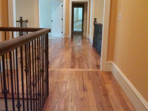 Triton International Woods-hardwood Flooring Gallery Teak Laminate Flooring Marble Effect 8mm Or 12mm Which Way Do I Lay Stair Nose Home Depot Best Price Clearance Wood Floor Cleaning Can Glue