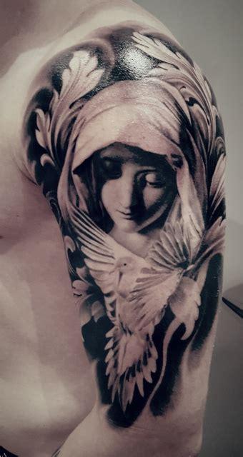 taube tattoos und taubebilder