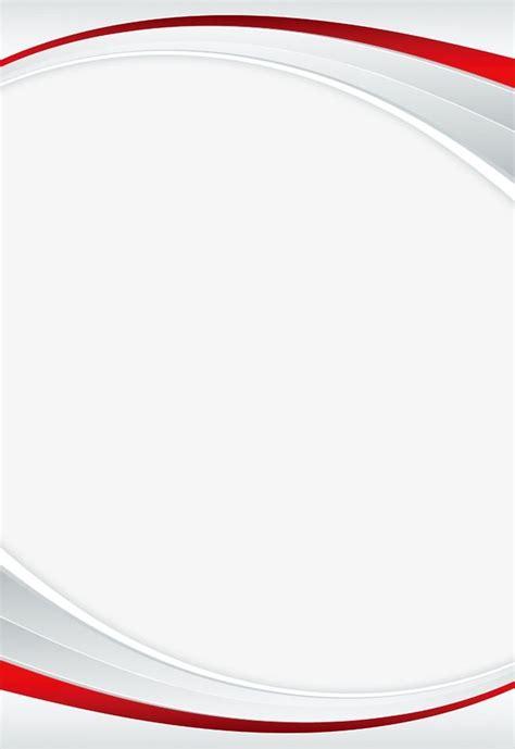 simple border border simple png transparent clipart
