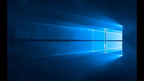How To Activate Windows 10 Youtube