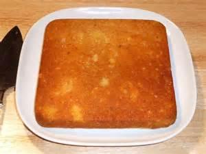 Easy Pineapple Coconut Cake Recipe