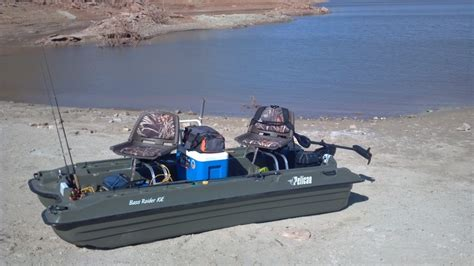 Bass Hunter Boat Forum by Bass Hunter Boat Thread Pond Boats Float Tubes Texas